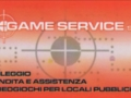 Game Service